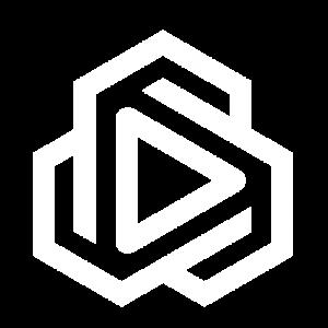 gcm-icon